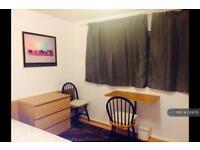 1 bedroom in Hendon Way, London, NW2