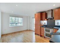 1 bedroom flat in The Royal Quarter, Kingston, KT2 (1 bed) (#1101567)