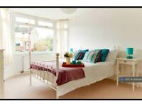 1 bedroom in Willis Road, Bristol, BS15