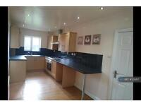 3 bedroom house in Churchill Road, Walsall, WS2 (3 bed)