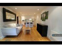 1 bedroom flat in Tiltman Place, London, N7 (1 bed) (#1093377)