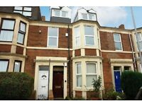 6 Bedroom HMO Keswick Street Bensham Upper Flat Fully Furnished FOR SALE