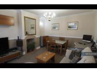 3 bedroom flat in St Albans Road, Hemel Hempstead, HP2 (3 bed)