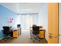 3 Work station private office to rent at Barking, Jhumat House