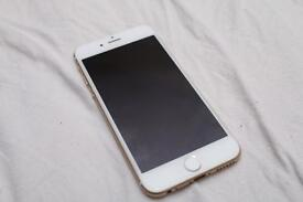 iPhone 6 16GB vodafone Gold