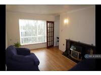 1 bedroom flat in Penn Grove, Norfolk, NR3 (1 bed)