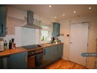 1 bedroom in Burford Rd, Nottingham, NG7