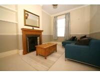 1 bedroom flat in Teignmouth Road, Mapesbury Road, London, NW2