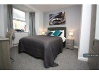 1 bedroom in Deacon Street, Swindon, SN1 (#977318)