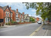2 bedroom flat in Park Road, Swindon, SN1 (2 bed) (#1215879)