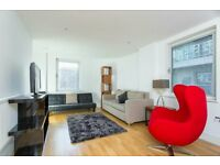 STUNNING 2 BED - VACANT - VIEW NOW - Indescon Square E14 CANARY WHARF SOUTH QUAY DOCKLANDS BANK ST