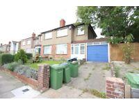 3 bedroom house in Swingate Lane, Plumstead, SE18