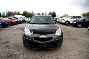 2010 Chevrolet Equinox LS **SUMMER SPECIAL!**