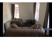 2 bedroom flat in White Lion House, Sunderland, SR1 (2 bed)