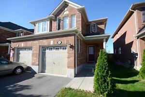Beautiful Semi-Detach in Castlemore SOLD! SOLD!! SOLD!!