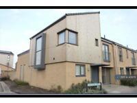 3 bedroom house in Holyrood Drive, Houghton Regis, Dunstable, LU5 (3 bed)