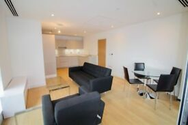LUXURY 2 BED 2 BATH MORELLO SANTINA RAINIER AMERELLE CR0 CROYDON EAST/WEST SELHURST WADDON PURLEY