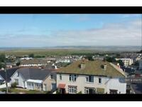 3 bedroom house in Tower St, Bideford, EX39 (3 bed)