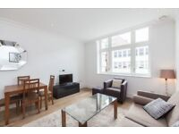 LUXURY SPACIOUS 1 BED - GOODMANS FIELDS Sterling Mansions E1 ALDGATE LIVERPOOL ST SHOREDITCH CITY