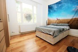 1 bedroom flat in Burghley road, Kentish Town