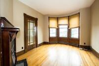 2 Bedroom for Rent Rockland Road
