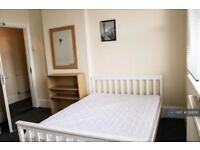 1 bedroom in Devonshire Avenue, Southsea, PO4