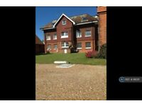 1 bedroom flat in St Michael's Lodge, Worthing , BN11 (1 bed) (#916311)