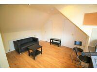 Studio flat in Barn Hill, Wembley Park, HA9 (#1090680)