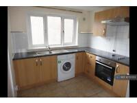 2 bedroom flat in Craighead Way, Barrhead, G78 (2 bed)