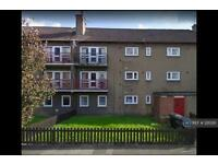 3 bedroom flat in Dunearn Drive, Kirkcaldy, KY2 (3 bed)