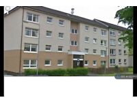3 bedroom flat in **Hmo Licensed** St Mungo Ave, Glasgow, G4 (3 bed) (#1027883)