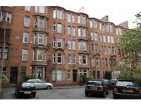SHAWLANDS - Springhill Gardens - One Bed. Furnished