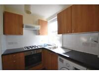 2 bedroom flat in Warham Road, Harringay Ladder, N4