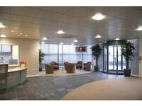 To Let: Modern Office space ranging from 150- 809 sq ft located at Hartlepool Innovation Centre,