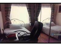 2 bedroom flat in Northfleet, Northfleet, DA11 (2 bed)