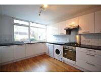3 bedroom house in Campsfield Road, Hornsey, N8