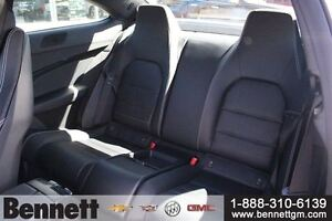 2012 Mercedes-Benz C-Class C350 -Loaded Coupe, Nav + Sunroof Kitchener / Waterloo Kitchener Area image 16