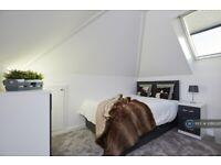 1 bedroom in Broadway East, Carlton, Nottingham, NG4 (#1086395)
