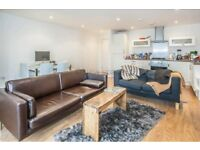 WELL PRESENTED 2DBL BEDROOM FLAT IN LONDON FIELDS**FURNISHED**BALCONY**CHEAP**