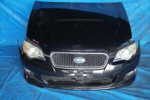 Subaru Jdm Legacy | Buy New and Used Auto Body Parts, OEM