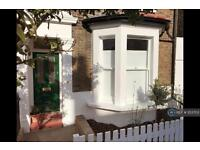 3 bedroom house in Malpas Road, London, SE4 (3 bed)