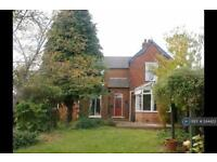 3 bedroom house in Watson Avenue, Nottingham, NG3 (3 bed)