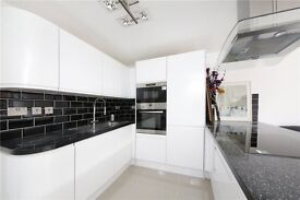 HUGEE 6 Bed/ 6 Bath Property Kings Cross Great for sharers >>Available NOW<< +GARDEN