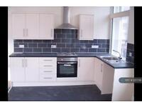 1 bedroom flat in Norfolk House, Cromer, NR27 (1 bed)