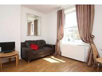 2 bedroom flat in Fulham Road, Fulham, SW6