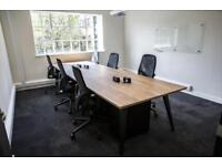 Bermondsey (SE1) Private & Co-work Creative Office Space | Serviced, modern & flexible