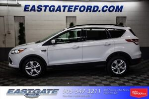 2014 Ford Escape SE with Mytouch