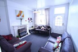 Horsforth - Superb - Double room in spacious shared house