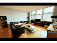 1 bedroom flat in Tower Building, Liverpool, L3 (1 bed) (#994341)