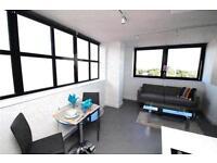 2 bedroom flat in Vinny House, 926 High Road, North Finchley, N12